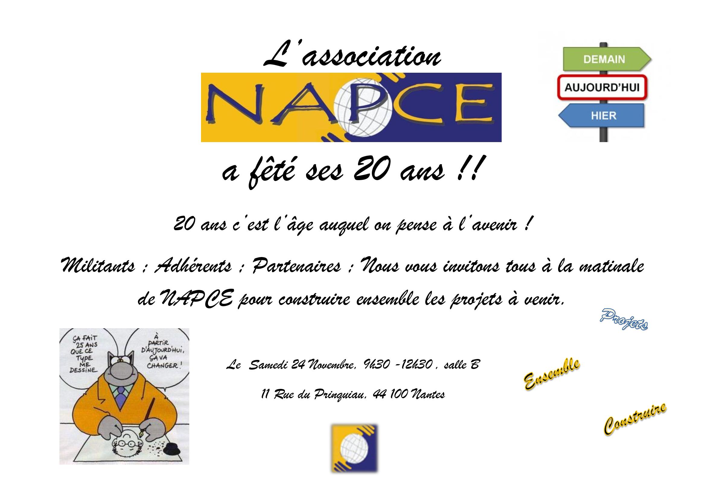 Invitation-matinée-de-reflexion-NAPCE