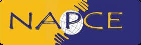 NAPCE – Nordsud Agir pour le Commerce Equitable