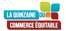 Logo QCE