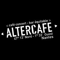 altercafe-nantes