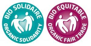 bio-equitable-bio-solidaire-logos