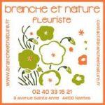 branche-et-nature