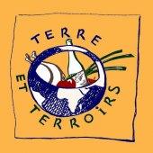 terretterroirs-logo