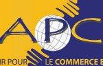 Logo NAPCE - JPEG