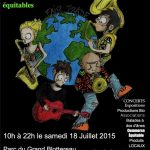 fous solidaires