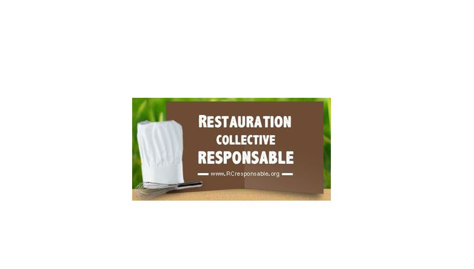 portail restauration collective