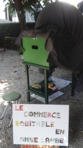 spot commerce equitable lambe lambe jardins