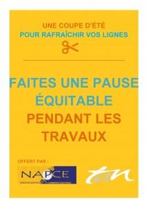 affichette Napce1
