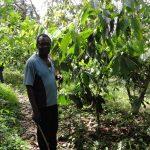 Projet keka wongan cameroun