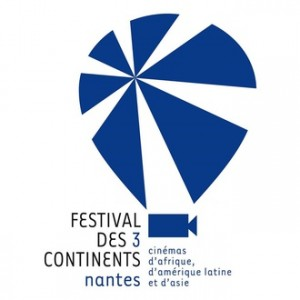 logo festival 3 continents
