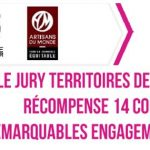 bandeau article jury tdce 2015