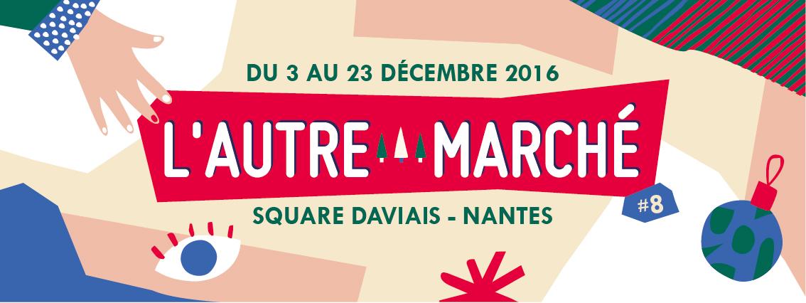 AUTRE-MARCHE-Timeline-Facebook-V1