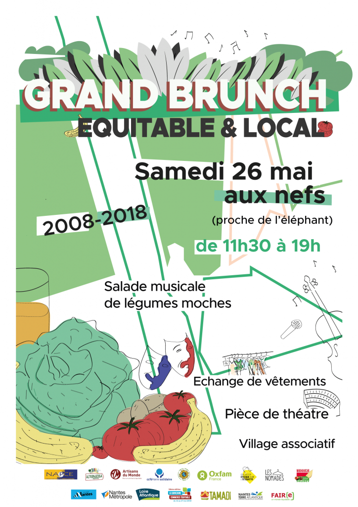 AFFICHE-GRAND-BRUNCH-FULL-div2
