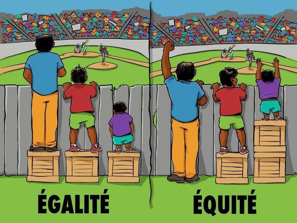 Equité_Illustration