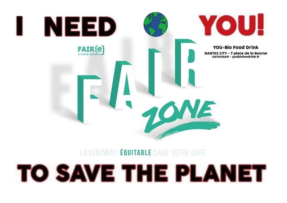 Fair_Zone_Napce