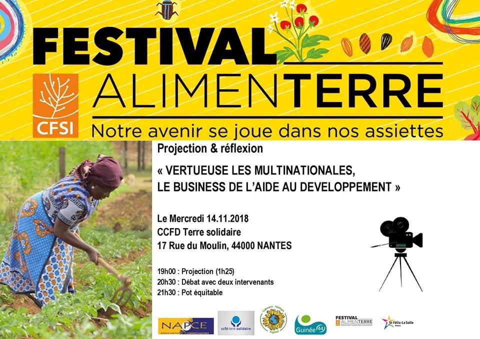 NAPCE_Festival_Alimenterre