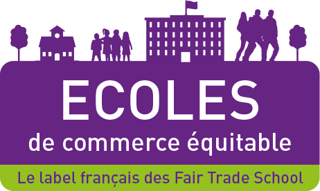 logo-label-ecoledeCE