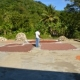 Témoignage vidéo de Guito Gilot (cacao Haïti)
