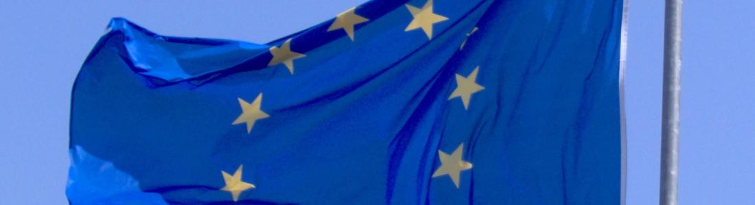 Des directives européennes au droit français