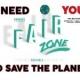 FairZone samedi 17 novembre chez YOU