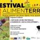Festival Alimenterre mercredi 14 Nov au CCFD
