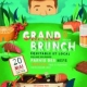 9 ème Brunch Equitable & Local à Nantes le samedi 20 mai