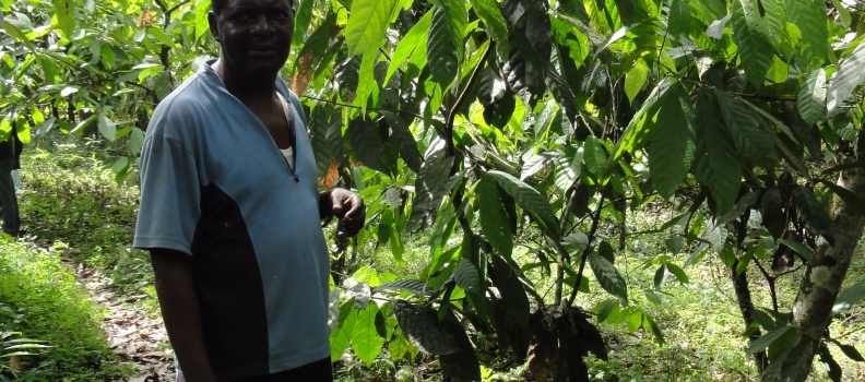 La vidéo du séminaire «Keka Wongan» au Cameroun est sortie !