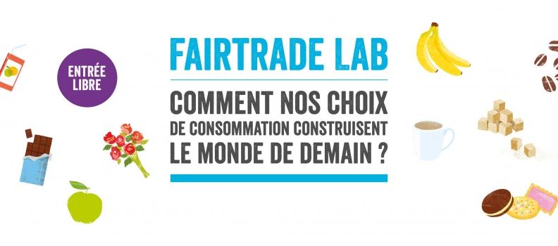 Fairtrade Lab Nantes