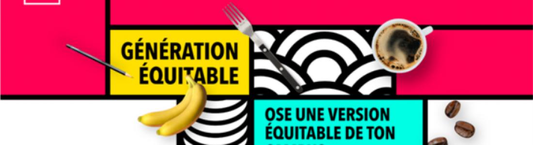 Du commerce équitable dans les milieux étudiants : un débat mouvant à Oniris fait réfléchir les étudiants