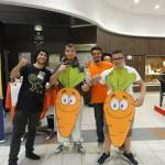 CarrotMob copains