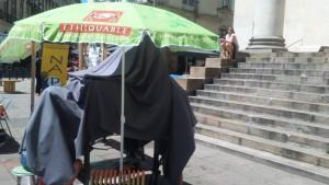 spot commerce equitable lambe lambe