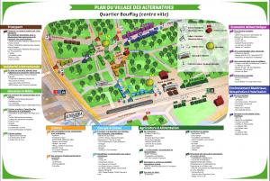 plan alternatiba 2015