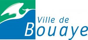 logo ville de Bouaye