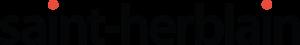 Logo_St_herblain