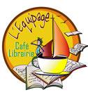 l-equipage-café-librairie