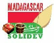 MadagascarSolidev