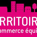 Les collectivités et le commerce équitable dans une vidéo