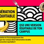 La Génération Equitable s'agrandit à Nantes !