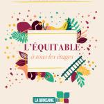 La Quinzaine du Commerce Équitable 2021 à Nantes