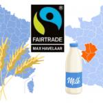 Fairtrade / Max Havelaar : vers une labellisation de produits français