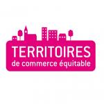 Les communes TDCE autour de Nantes